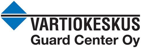 Vartiokeskus Guard Center Oy